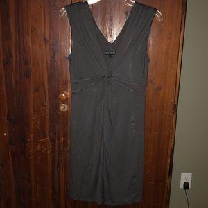 Express Women's Dress Size Small